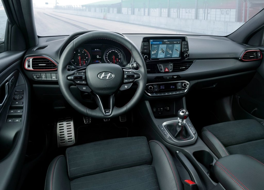 Hyundai-i30_Fastback_N-2019-1280-12