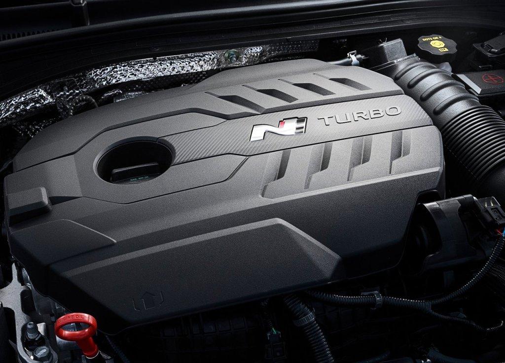 Hyundai-i30_Fastback_N-2019-1280-1f
