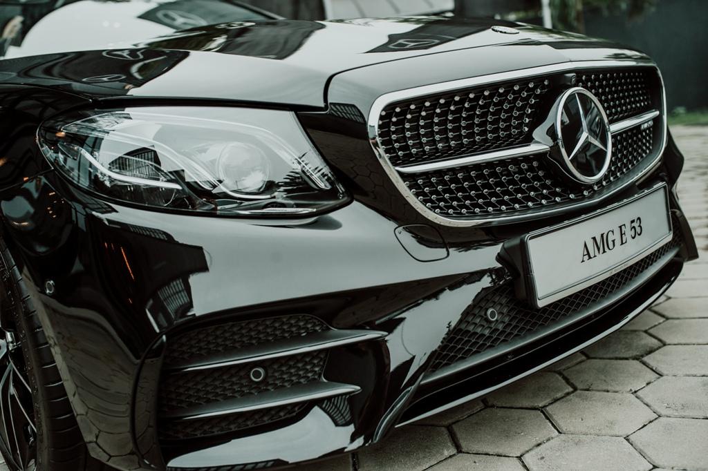Mercedes-AMG E 53 Sedan (28)