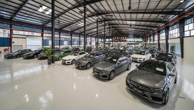 Mercedes-Benz-Certified-2-620x350