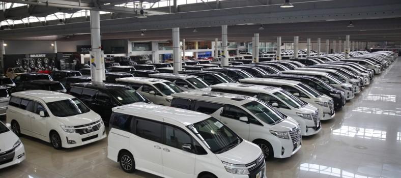 Naza Automall - Full - New Arrivals - 1(L)