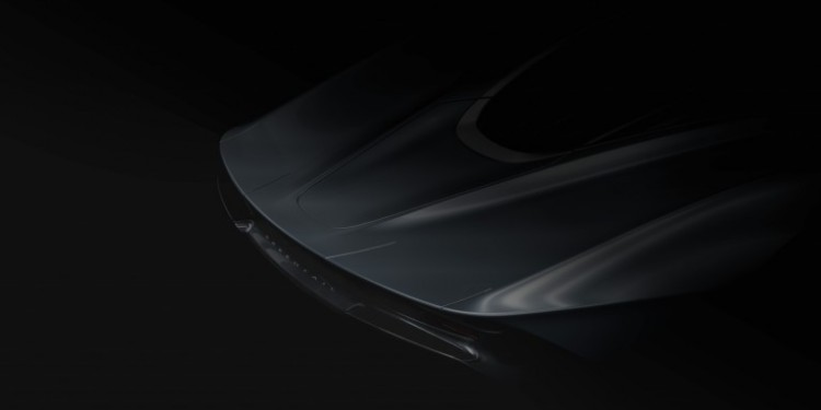 Small-9805-McLarenSpeedtail-768x432