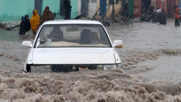 flood4-620x350