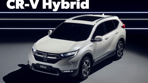 honda-to-unveil-cr-v-hybrid-620x350