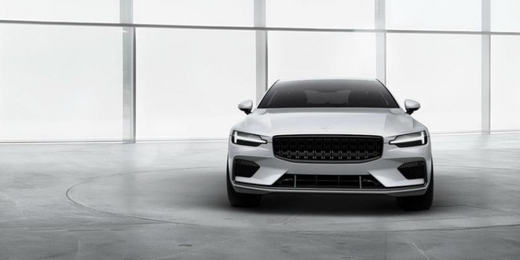 volvo-s60-polestar-engineered3