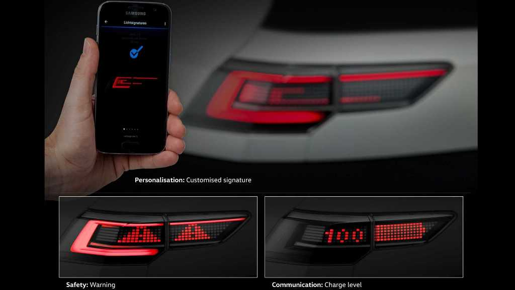 vw-interactive-led-lights-2