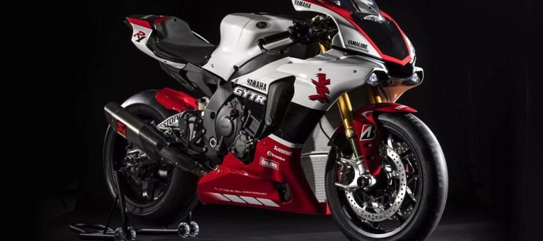2019-Yamaha-YZF-R1-GYTR-13