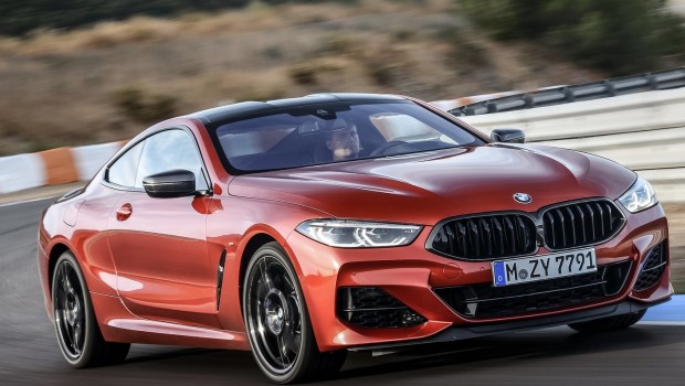BMW-8-Series_Coupe-2019-1600-44-620x350