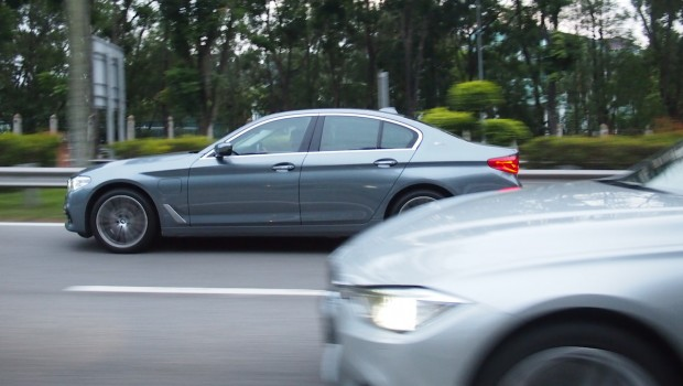 BMW530esportP1010709-620x350