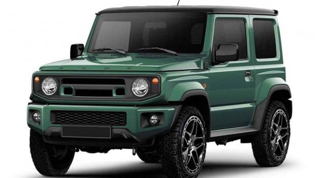 Kahn-Suzuki-Jimny-1200x800-620x350
