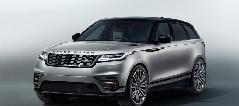 Range Rover Velar 01