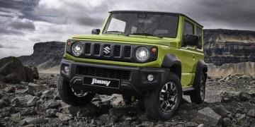 Suzuki-Jimny-2-620x350