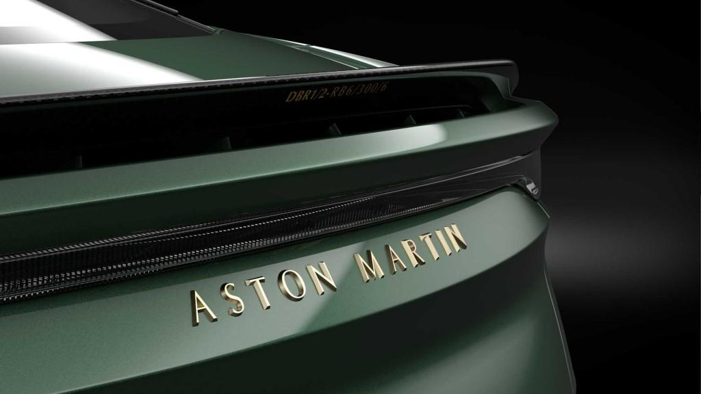 aston-martin-dbs59