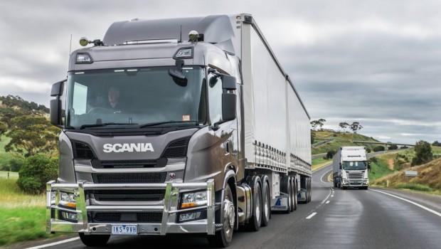 scania1-620x350