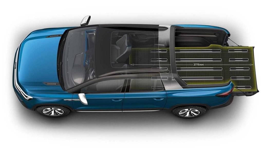 volkswagen-tarok-concept-3