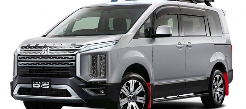 0a415a1f-mitsubishi-delica-d5-and-others-tokyo-2019-1