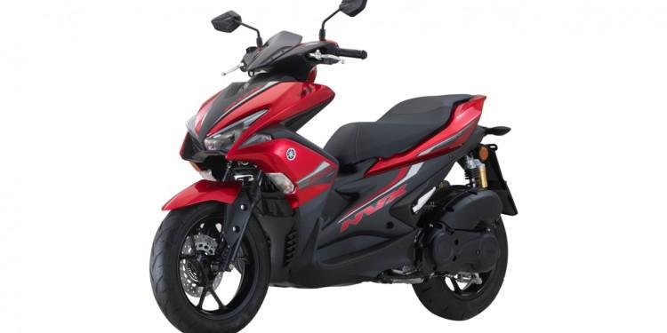 18 NVX Red1