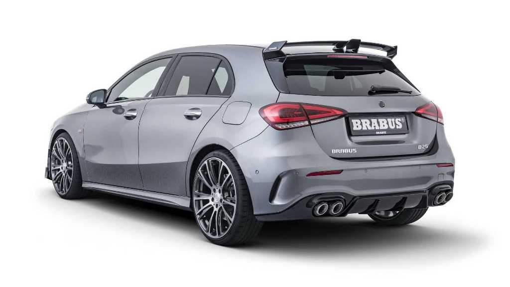 2019-mercedes-a-class-a250-by-brabus-3