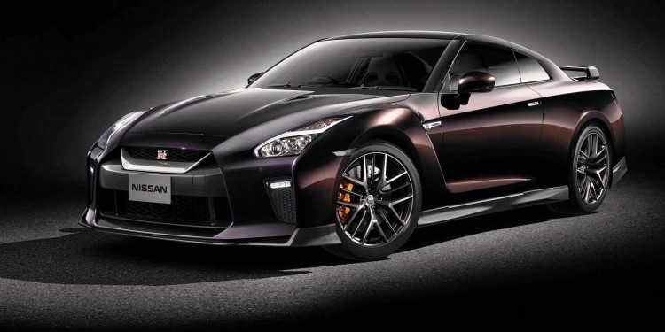 2019-nissan-gt-r-special-edition-jdm-2
