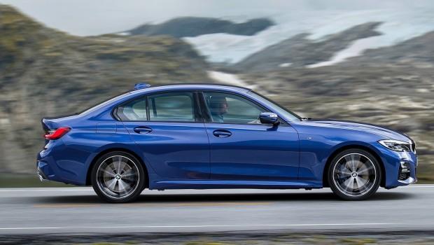 BMW-3-Series-2019-1600-18-1-620x350