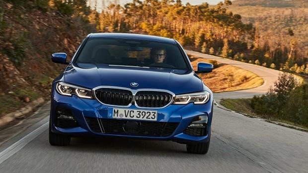 BMW-3b-620x350