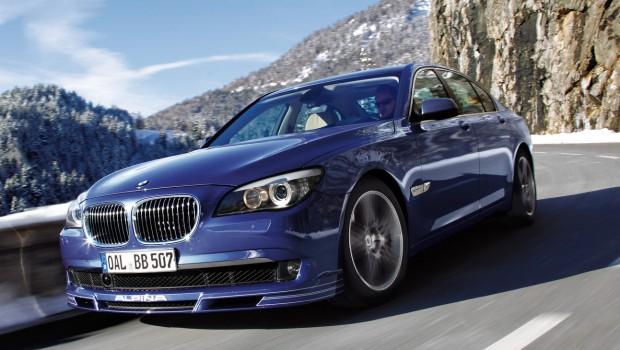 BMW3-620x350