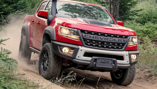 Chevrolet-Colorado_ZR2_Bison-2019-1600-02-620x350
