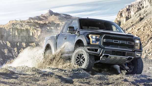 Ford-F-150-2017a-620x350