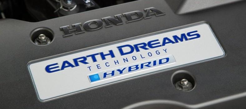 Honda-Accord_Hybrid-2017-1024-4a