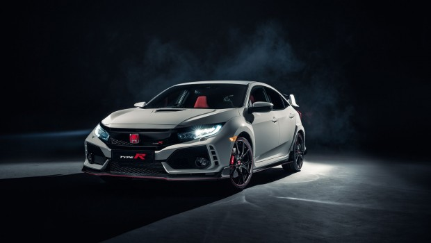 Honda-Civic-Type-R-2-620x350