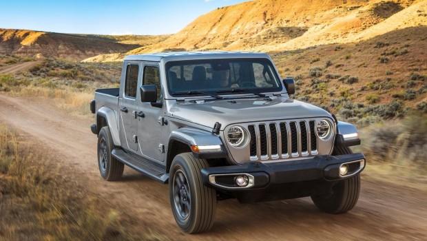 Jeep-Gladiator-2020-1600-1d-620x350
