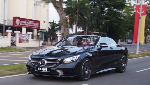 Mercedes-S560-cabrioP1012987-620x350