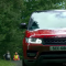 Range-Rover-downhill-challenge