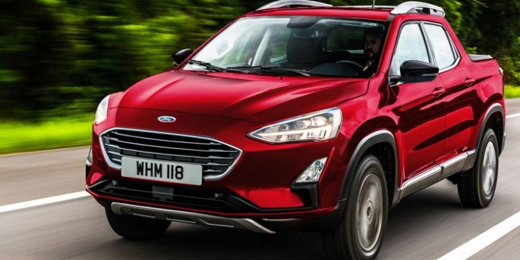 ford-courier-768x432