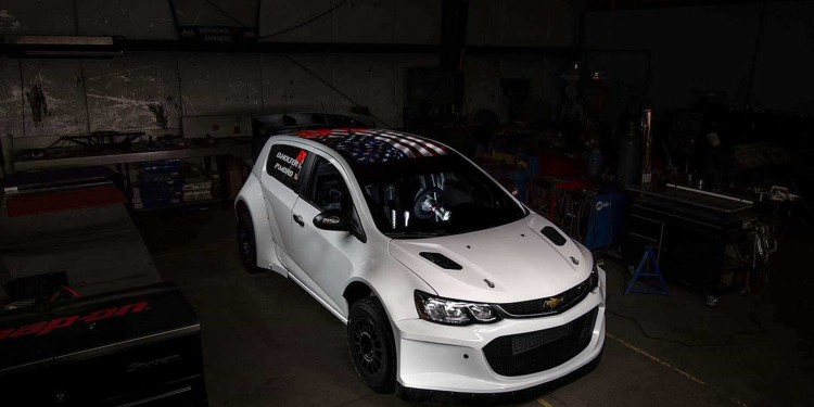 ls3-powered-chevrolet-sonic-rally-car-1