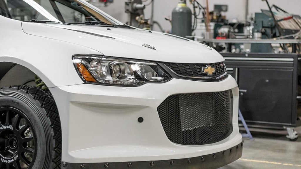 ls3-powered-chevrolet-sonic-rally-car