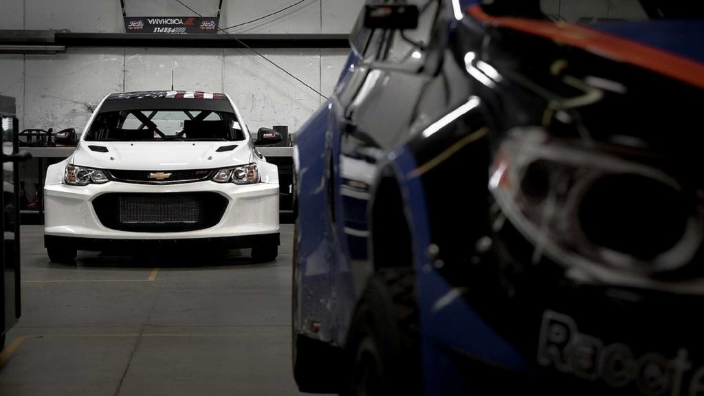 ls3-powered-chevrolet-sonic-rally-car-2