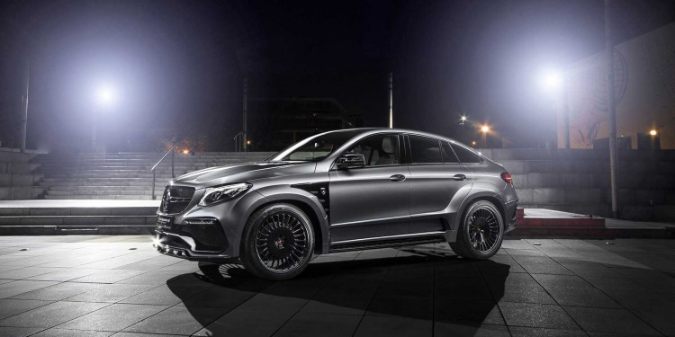 mercedes-amg-gle-63-s-coupe-project-inferno-2
