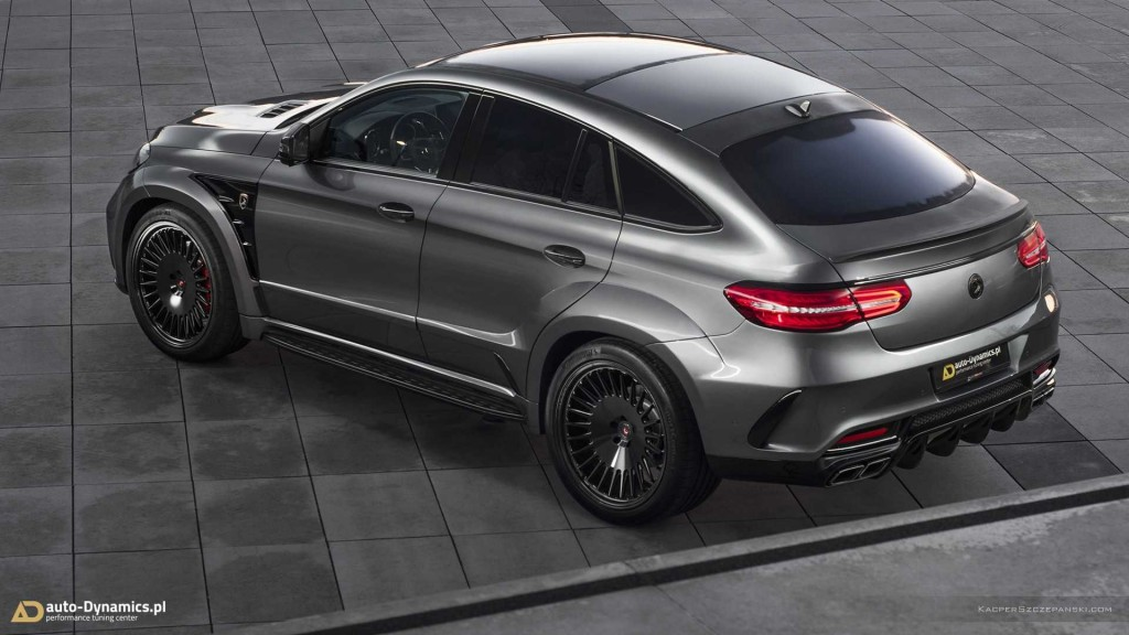 mercedes-amg-gle-63-s-coupe-project-inferno-3