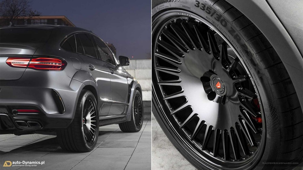 mercedes-amg-gle-63-s-coupe-project-inferno-4