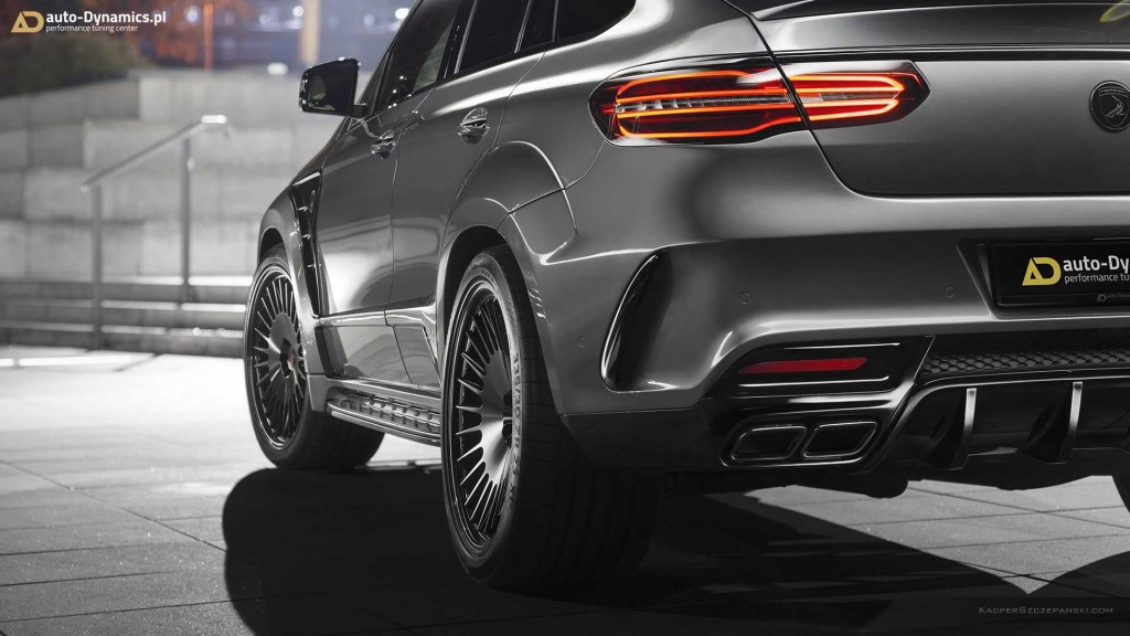 mercedes-amg-gle-63-s-coupe-project-inferno-5