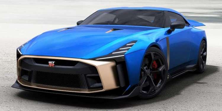 nissan-gt-r50-by-italdesign-production-design-1