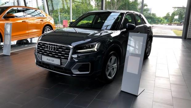 Audi-Q2-TFSI_8-620x350