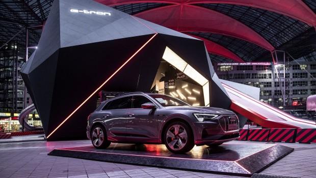 Audi-e-tron-2-620x350