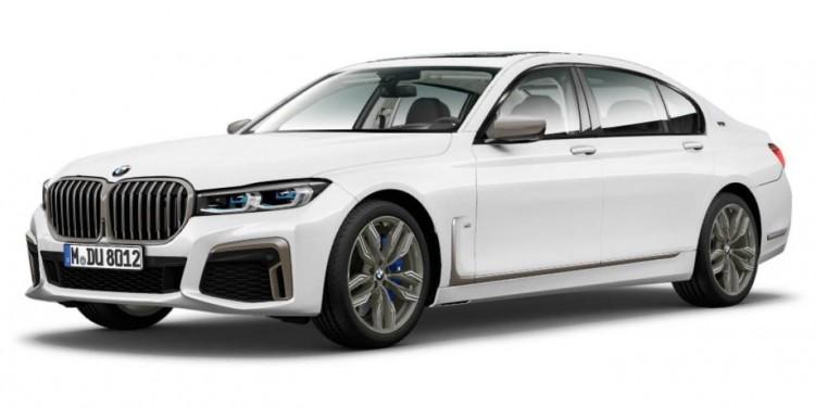 BMW-Series-7-2020
