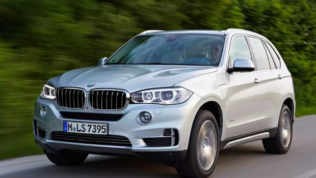 BMW-X5-phev-620x350