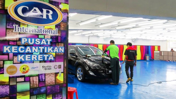 Cars-International-car-wash-620x350