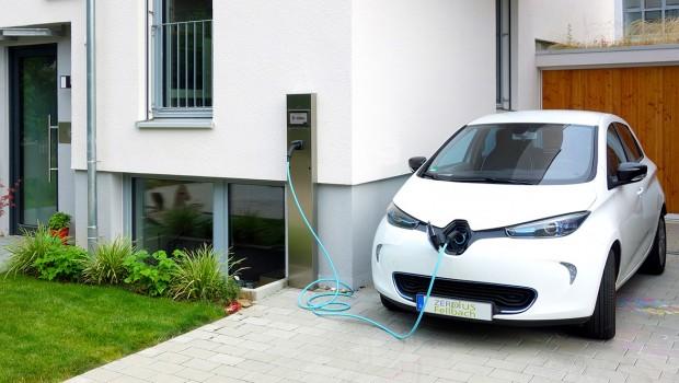 EV-home-charging-620x350