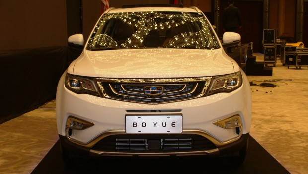 Geely-Boyue-Preview-09-620x350