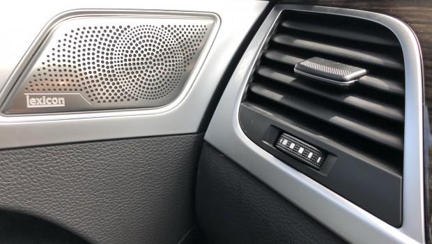 Hyundai-Genesis-audio-unitIMG_1708-620x350
